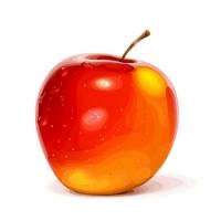 По яблоку на ужин - и врач не нужен. Поговорим о пользе яблок