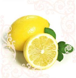 Лимон для похудения. Мед с лимоном для похудения. Ромашка с лимоном для похудения