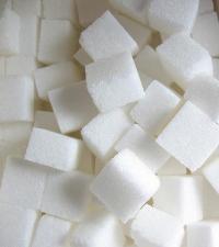 Сахар: сколько можно?