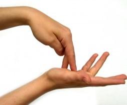 Упражнения для пальцев рук. Упражнения для развития пальцев рук