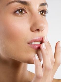 депиляция над верхней губой отзывы