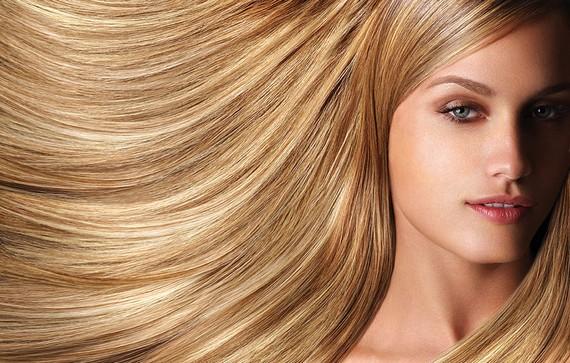 Как отличить диффузное выпадение волос
