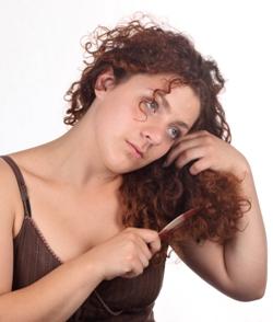 Вредны ли средства для волос с