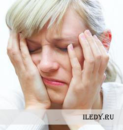 Лечение воспаления десен в 93