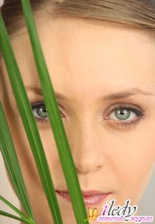 Зуд кожи. Причины и лечение зуда кожи