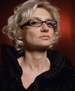Эвелина Хромченко: советы по стилю