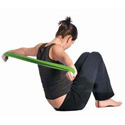 Сильно болит коленный сустав что делать чем лечить