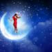 Лунные дни и их влияние на состояние волос