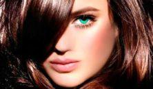 Это нужно знать о ламинировании волос в домашних условиях