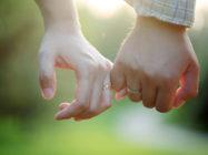 Любовный гороскоп женщины-Девы, или «Кто поспешит, тот людей насмешит». Женщина дева в любви. Кто подходит женщине деве?